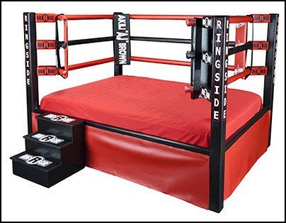 Wwe Bed Wwe Bedrooms Pic 19 With Images Wwe Bedroom Bed