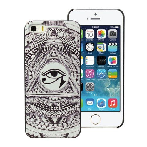 amtonseeshop New Fashion Hot Variou Painted Pattern Phone Hard Back Case for iPhone 5 5S (Eye) amtonseeshop,http://www.amazon.com/dp/B00HFP85EQ/ref=cm_sw_r_pi_dp_j-B9sb0VV2MHBW5K