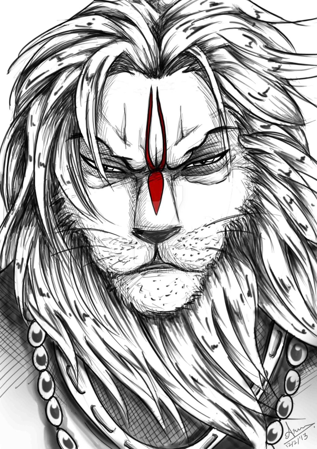 Prince kumar kha hanuman tattoo shiva tattoo lord shiva hd images krishna images