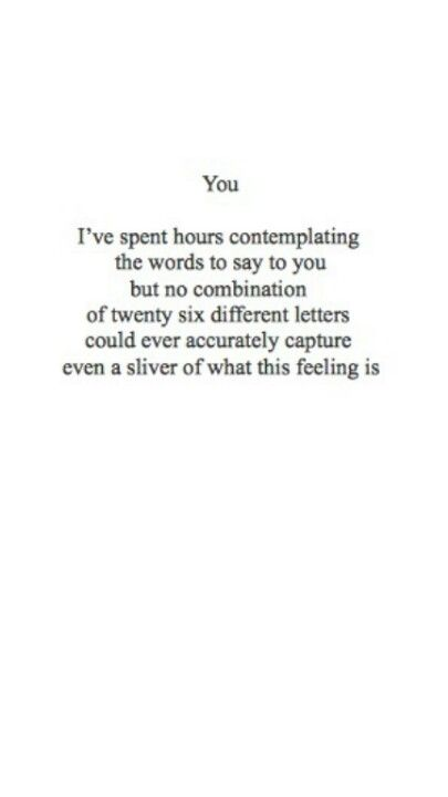 The Entire World Words Love Quotes Me Quotes