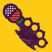 balkan #beat #box #balkanbeatbox #habibi #min #zaman #dj #inko