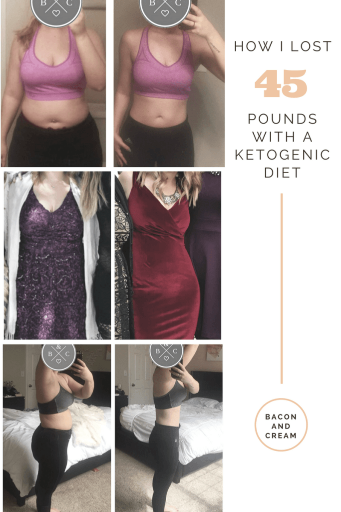 8 Common Misconceptions About Ketogenic Diets