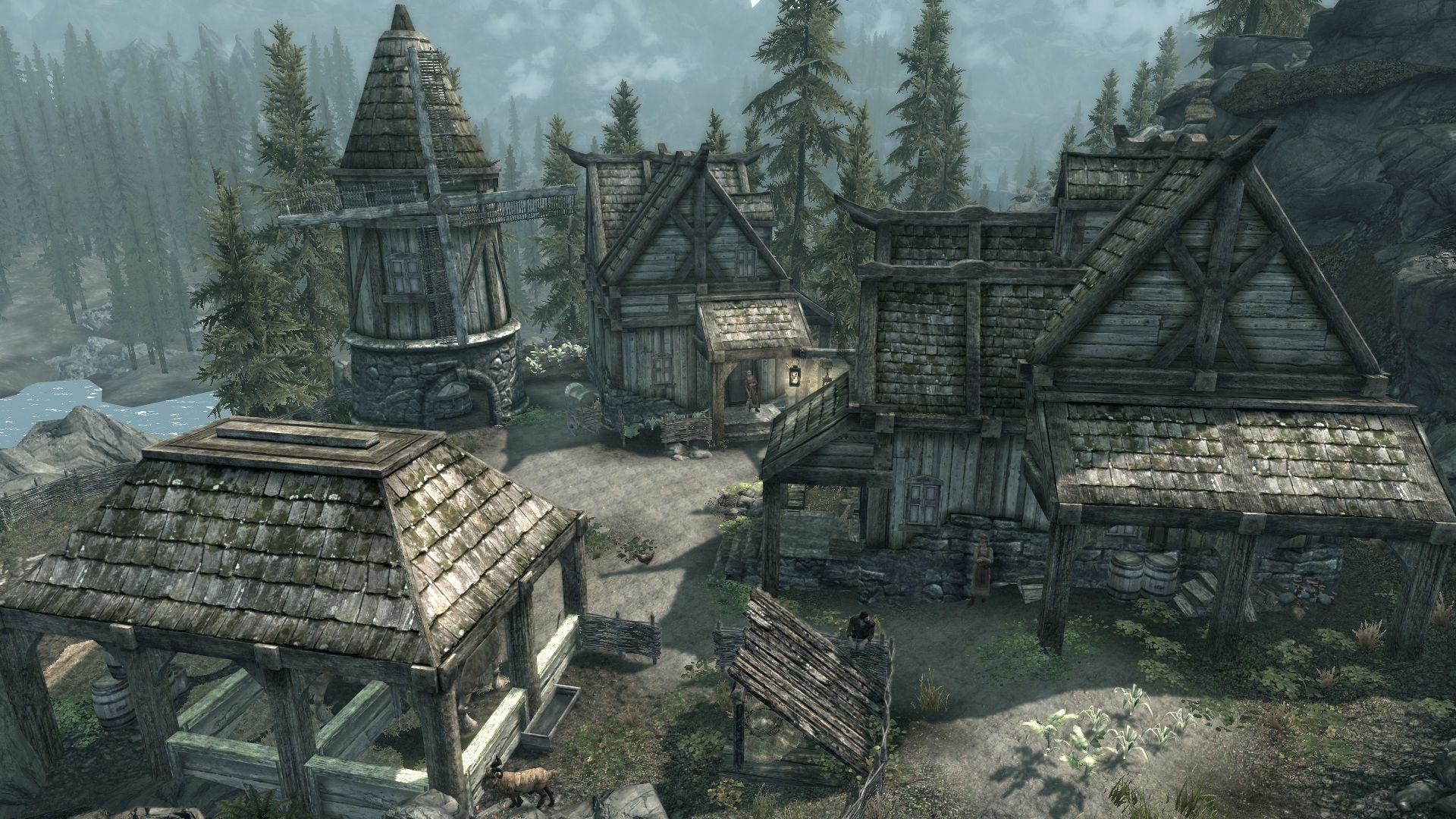 35b5af60914980b287683fe70efd48d1 - How To Get A House In Solitude In Skyrim