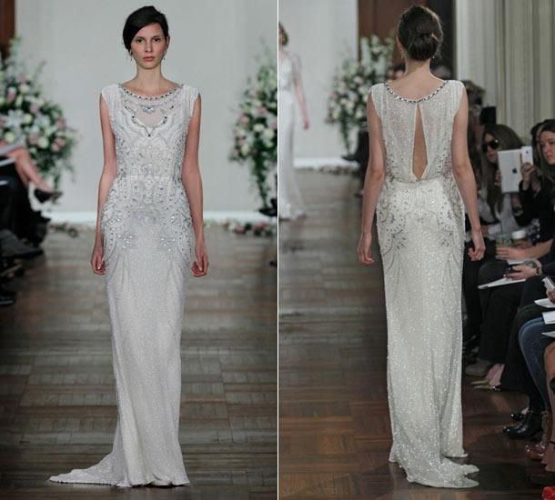 Find Local Esme Jenny Packham In Wedding Clothes Accessories And Services The Uk Ireland Hle Free With Preloved