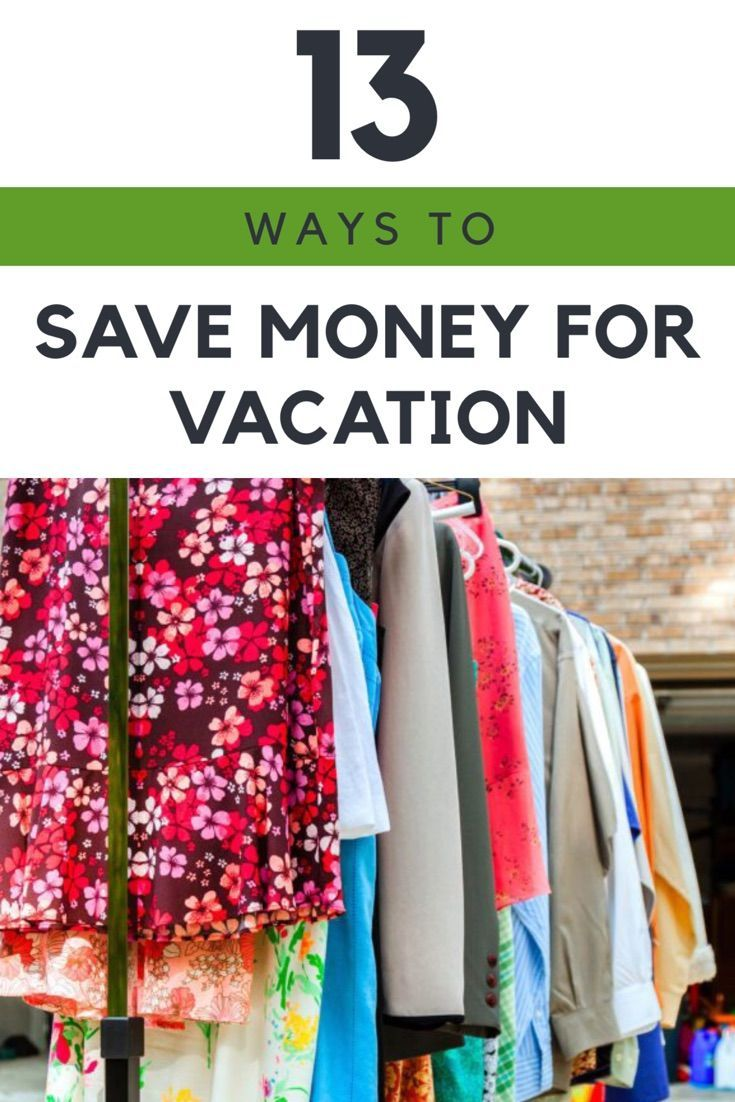 From carpooling to canceling your gym membership, check out the best ways to save money fast.
