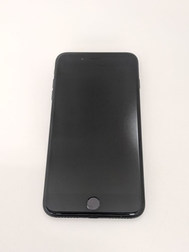 eBay Sponsored Apple iPhone Seven Plus 7 A1784 32GB
