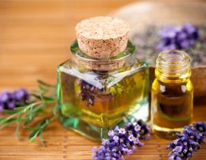 Aromatherapy suggestions for worrying, depression, acid reflux, headaches, indigestion, sleeplessness  panic attacks
