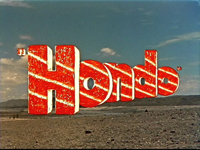 Download Hondo Full-Movie Free