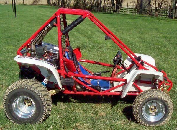 Honda Odyssey Go Kart >> Pin By Mongoose Gray On Trails Pinterest Honda Go Kart And Atv