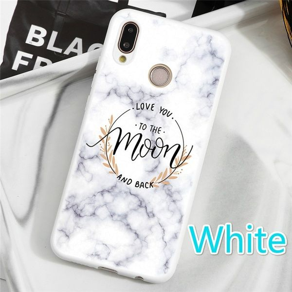 White Stone Marble Print Case for iPhone 11 Pro Max Cover Samsung A50 S8 S9 Note 10 S10 S7 A10 A40 A70 A80 A90 A30 A60 M40 A20 A8 A9 J4 A6 J6 Plus A7 2018 J5 J7 Fundas Capinha for iPhone XR XS Max X Huawei P20 P30 Mate 20 30 Honor 10 Lite Y9 2019 Xiaomi Redmi Note 6 7 K20 Pro 5 Plus 9 8 Lite Cases | Wish