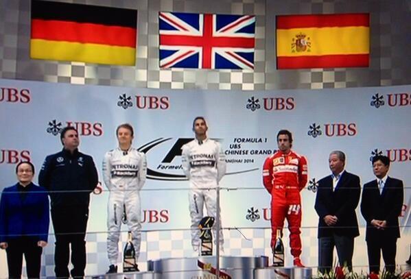 pampelmuse: Wordless - Magic Alonso sube al podio en el GP Chi...