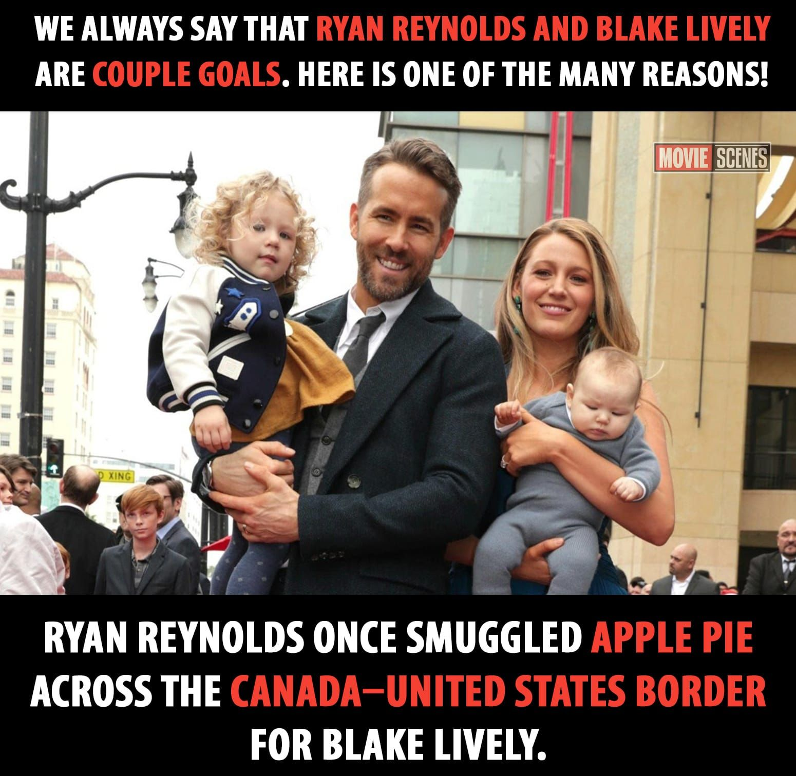 20 Ryan Reynolds Facts Which Proves He Is Super Weird Ryan Reynolds Ryan Reynolds Deadpool Deadpool Movie