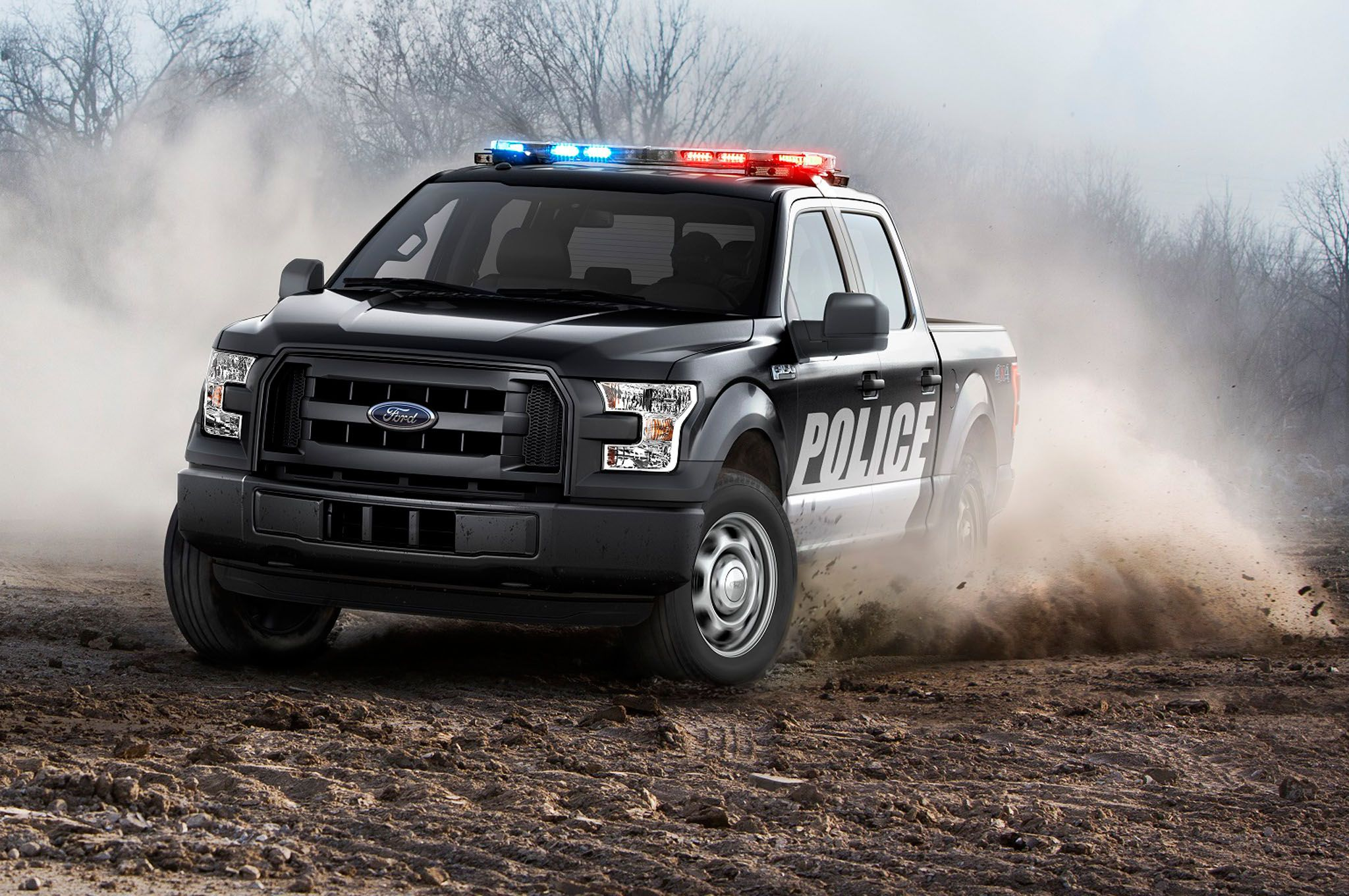 Ford F Police Background Wallpaper Hd Car Wallpapers Police Truck Police Cars Ford Police