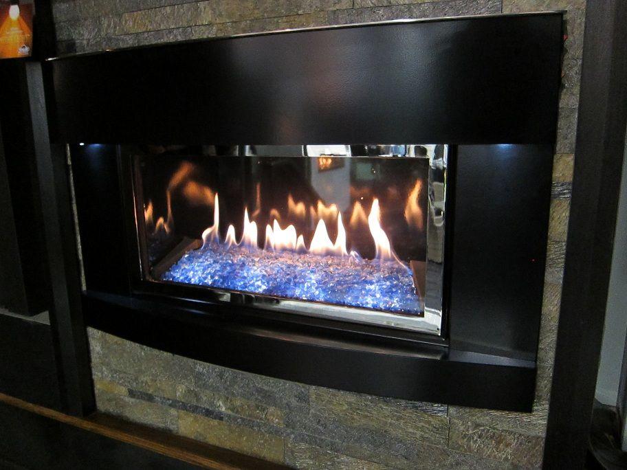 Gas Fireplace Repair Gas Fireplace Contemporary Fireplace