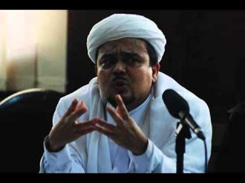 Pin Di Ceramah Islam