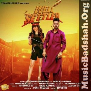 Well Settled 2020 Punjabi Pop Mp3 Songs Download In 2020 Mp3 Song Pop Mp3 Songs