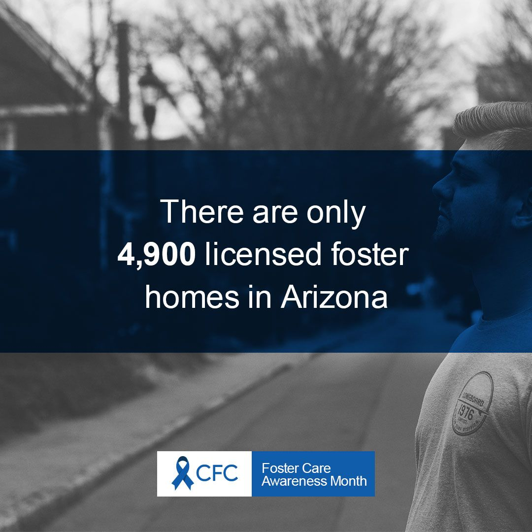 About Foster Care The fosters, Foster care, Foster care