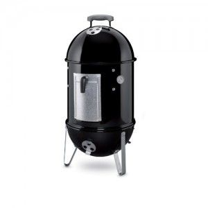Barbecue Meat Smokers Archives Cooking With Lana Charcoal Smoker Weber Smokey Mountain Weber Smokey Mountain Cooker