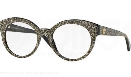 d9d1b1a6605 Buy Versace Eyeglasses 3217A Color Code 5159