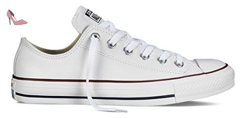 Converse Chuck Taylor All Star Core Ox Baskets mode mixte adulte