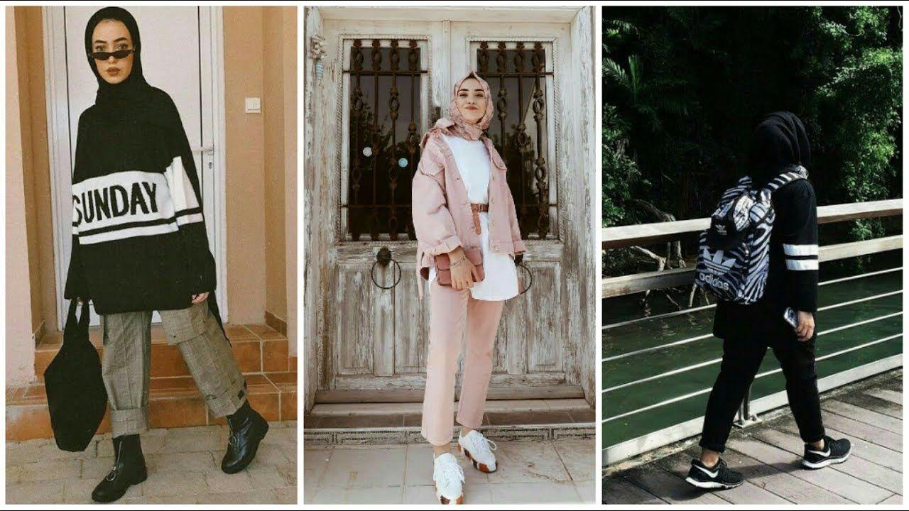Gunluk Tesettur Genc Kiyafet Kombinleri Moda Tesettur Giyim Genc Kiyafetleri Moda Kiyafet