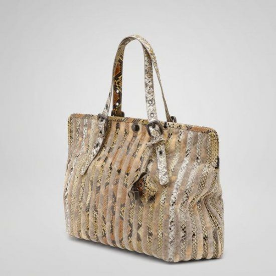 ccec26efc020 Authentic New Stone Plaster Velvet Python Bag Style 272432 Vt501 1563  Discount