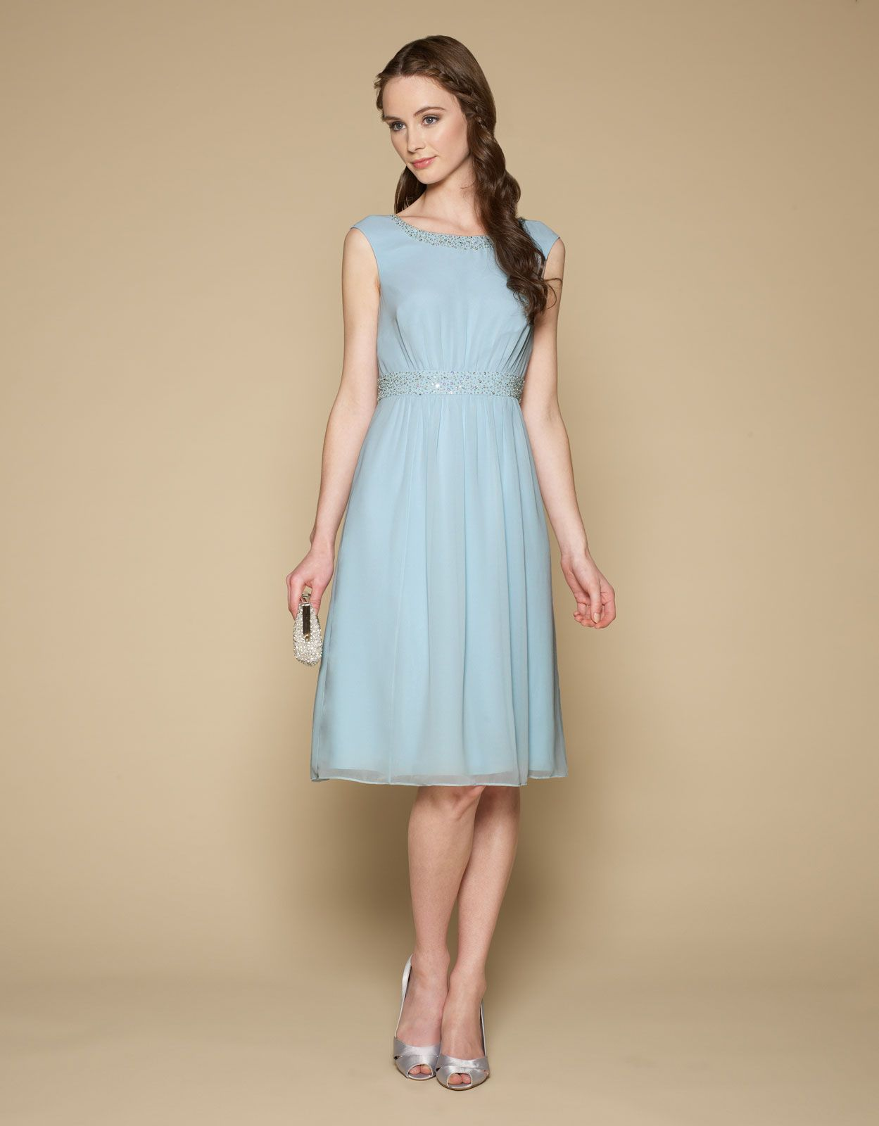 Spring wedding outfits mother of the bride dresses motb suits
