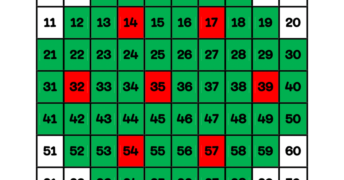 Apple Tree Hundreds Chart.pdf