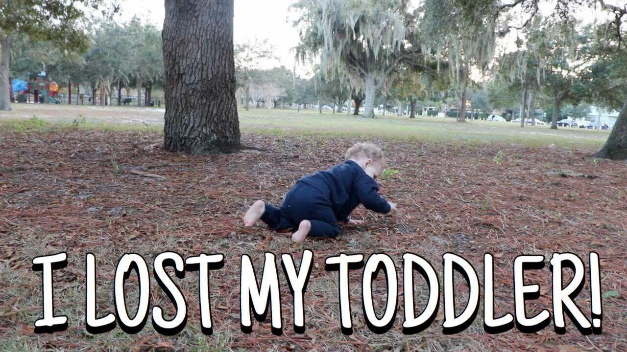 I Lost My Toddler Vlogmas Day 15 Tubal Reversal Mom Pinterest