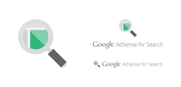 Flat Icons Flat Design Icons Pictograms Symbols Google Analytics Logo By Christopher Bettig Flat Design Icons Google Adsense Icon Design Inspiration