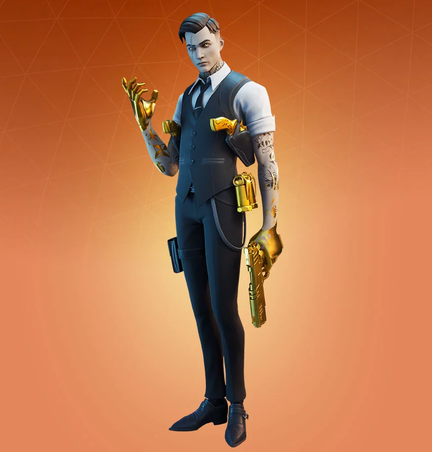 Pin By Caron Wildy On Concept Art In 2020 Skin Images Fortnite