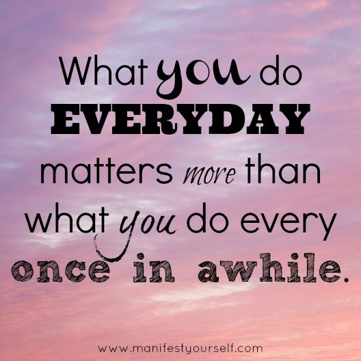 Wellness Quotes Fascinating My Inspirationwho You Are Everyday  Mindfulness Quotes Wisdom