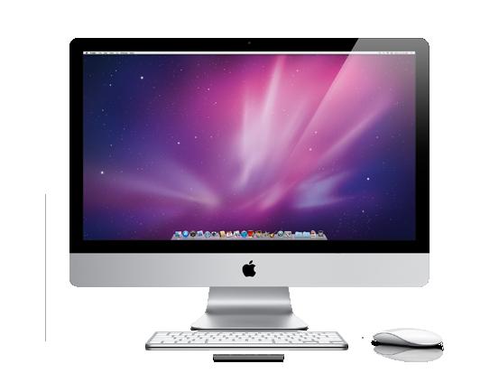 Imac Desktop Computers Apple Store U S Imac Desktop Imac Apple Desktop