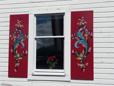 Norwegian Rosemaling Exterior House Designs on iron on hand embroidery designs, scandinavian folk designs, norwegian christmas designs, norwegian bunad designs, black white designs, norwegian carving designs, carved wood designs, norwegian jewelry designs, norwegian flower designs, norwegian tattoos, norwegian art, norwegian folk design, norwegian quilt designs, pennsylvania dutch folk art designs, norwegian knitting designs, ceramics designs, fenrir norse wolf tattoo designs, traditional norwegian designs, viking art designs, norwegian embroidery designs,