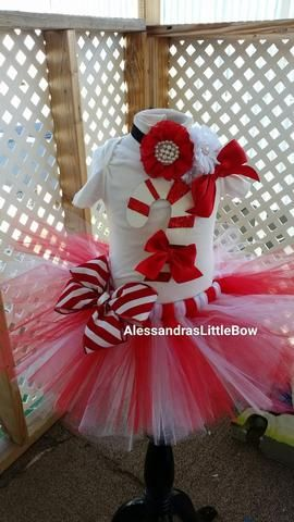 957c32f93 Minnie mouse birthday tutu with lime green and purple | Clothes ...