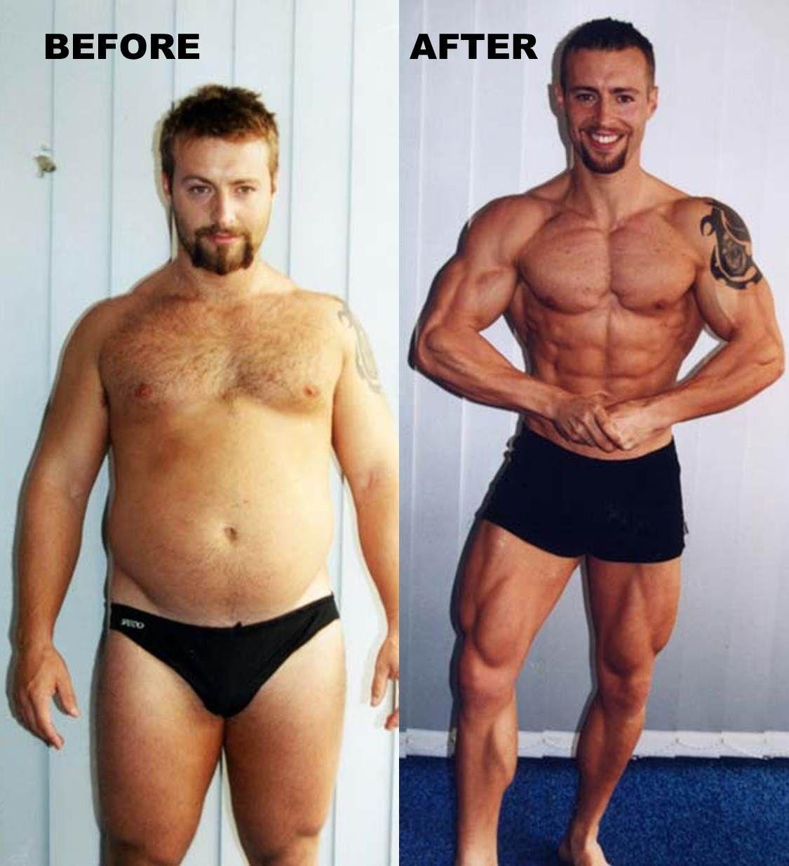 Runner diet plan lose weight