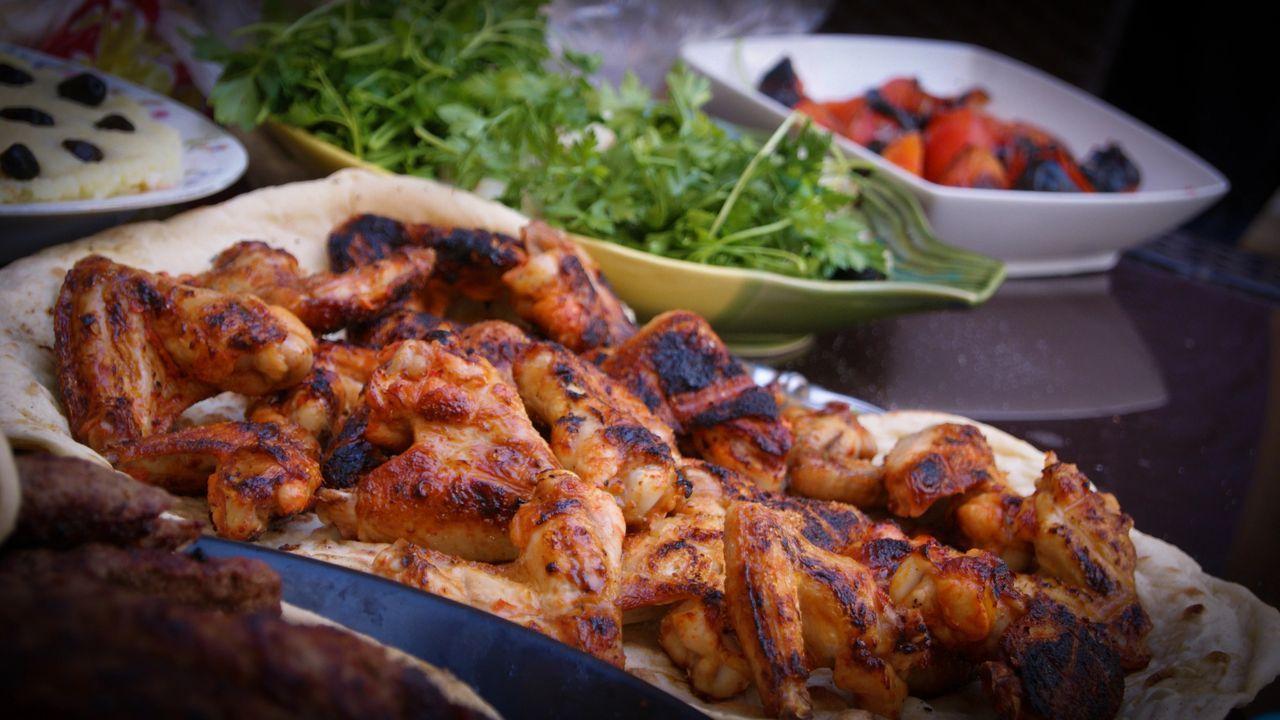 Tnt diet chicken recipes