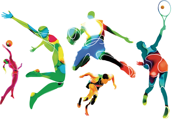 How A Sports Software Can Be Useful For You Check Out This Article To Know More About Benefits Of Sports Custom National Sports Day Sports Day National Sport