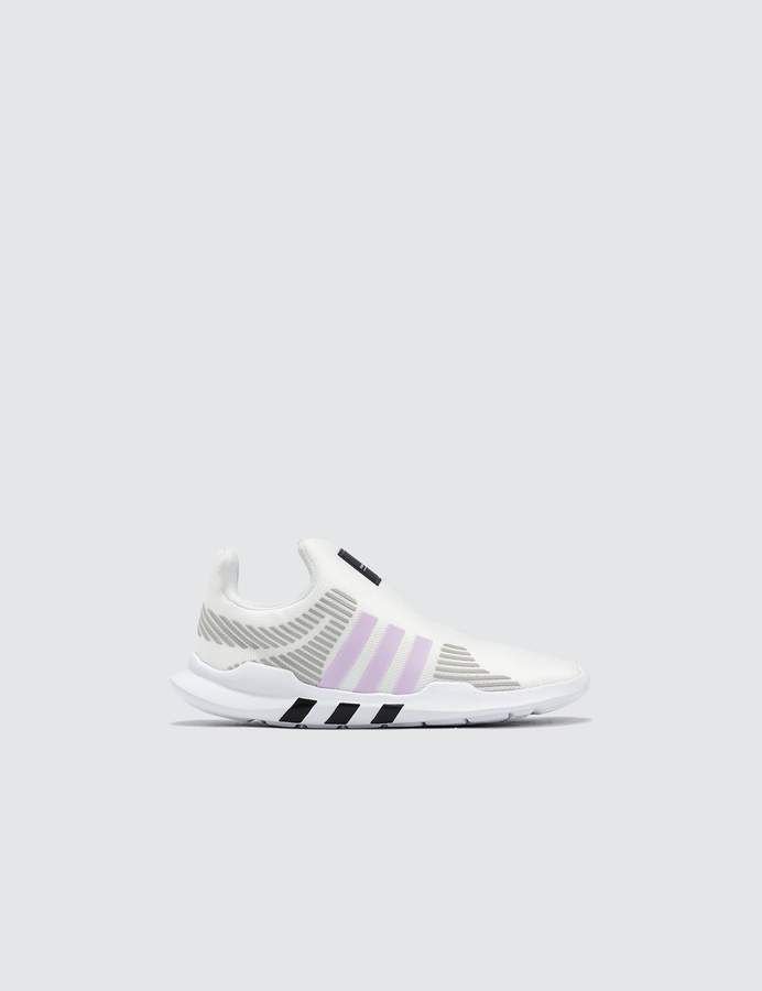 new style 2ac36 558fe adidas EQT ADV 360 Infants in 2019 | Products | Adidas ...