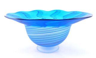 Paradise Art Glass