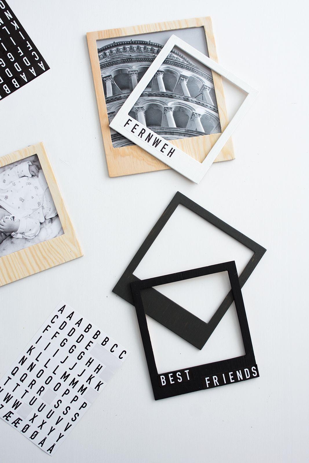 eine buchvorstellung lieblingsbilder diy projekte mit fotos von ina mielkau diy. Black Bedroom Furniture Sets. Home Design Ideas