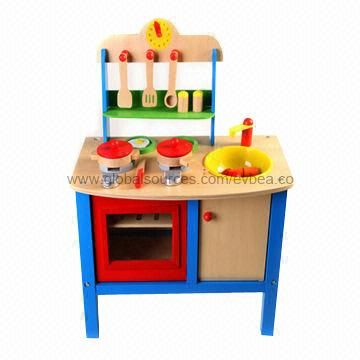 Wood Play Kitchen Set kitchen toy set - buscar con google | kids | pinterest | kids wood