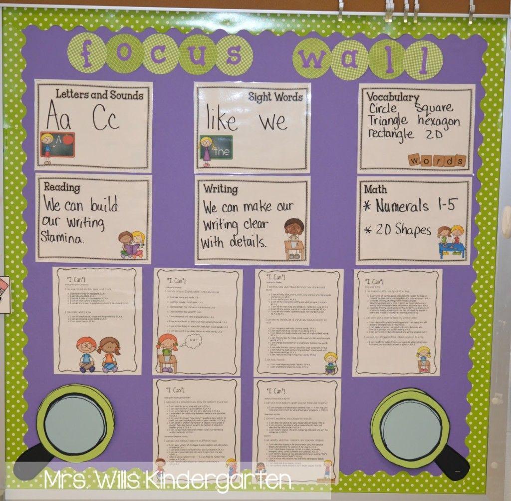 Favorite Classroom Activities