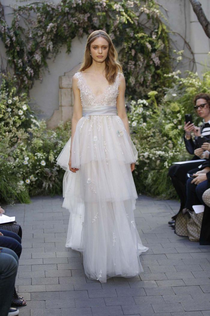 Vestidos de boda ibicencos baratos