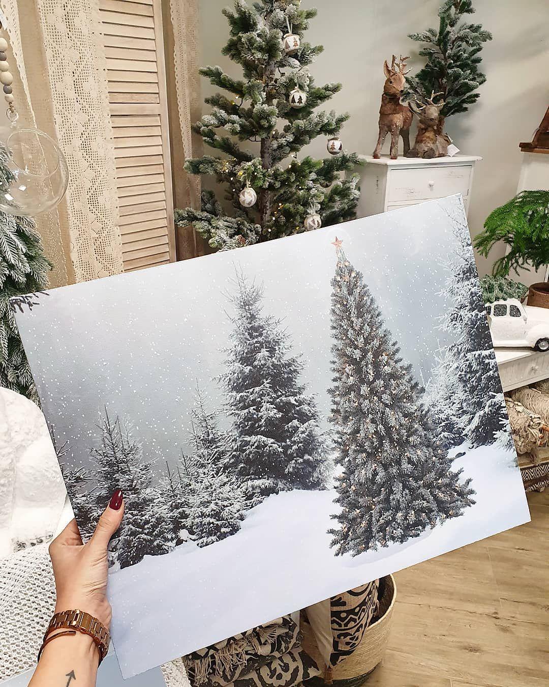 Merrychristmas Christmas Prettythings Prezent Beautiful Sklep