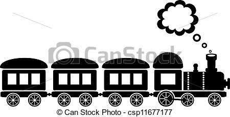 Train- Tren