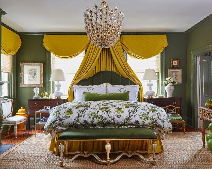 49+ Turner bedroom furniture ideas in 2021