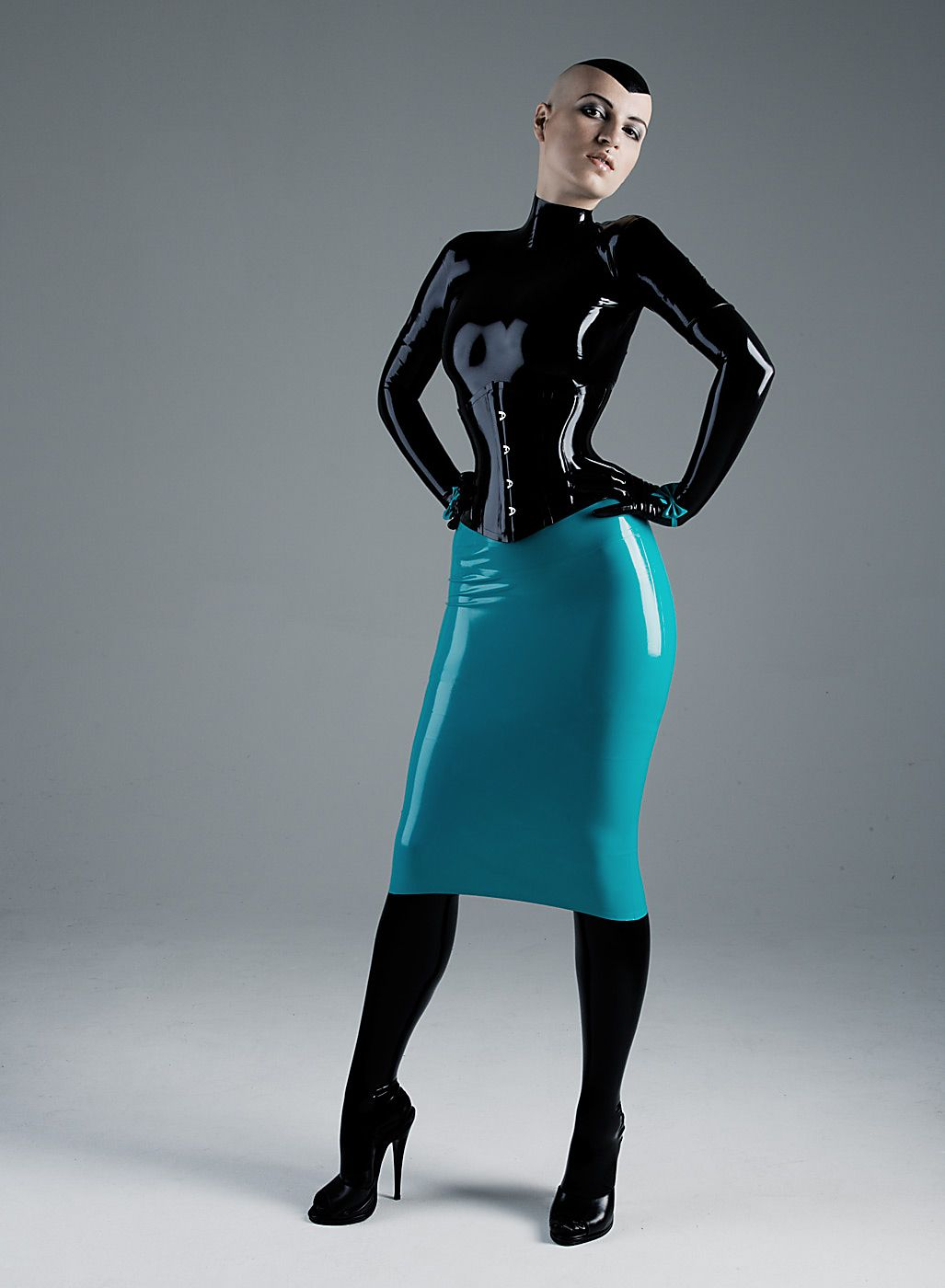 Pin By Marcus Jackson On Latex Amp Leather Pinterest