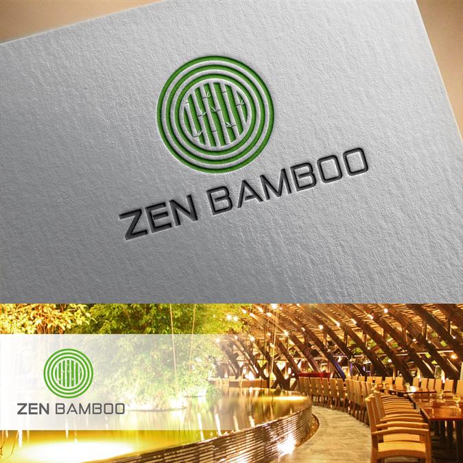 Please help me find ZEN....in the garden Greens,Designers ...