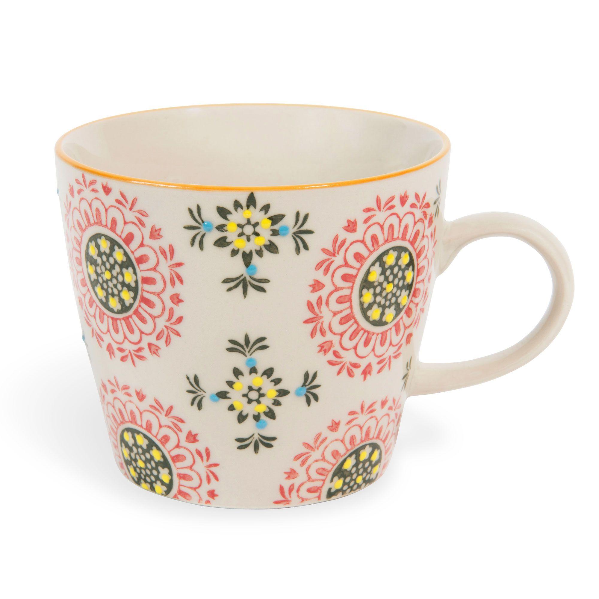 maison du monde tazze mug ventana blog. Black Bedroom Furniture Sets. Home Design Ideas
